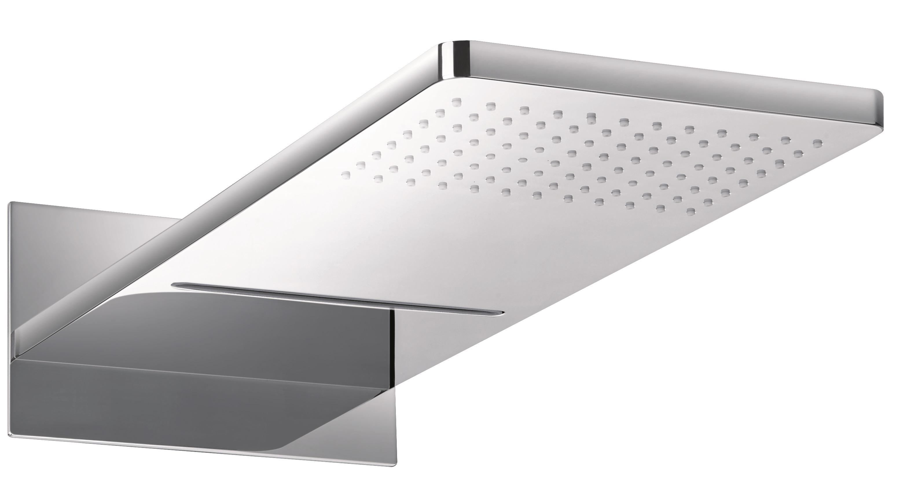 design duschkopf